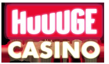 huuuge casino bot